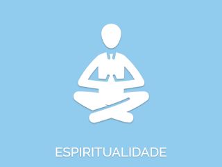 Artigos sobre espiritualidade