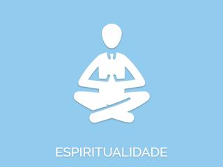 Artigos sobre espiritualidade