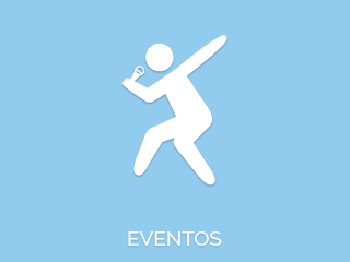 Eventos, Festivais de Umbanda