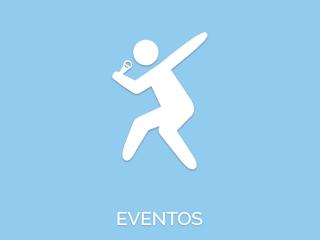 Eventos, Festivais de Umbanda