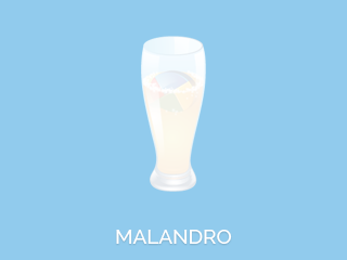 Pontos de Malandro