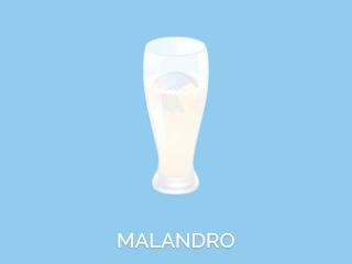 Pontos de Malandro