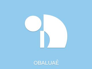 Pontos de Obaluaê