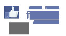 Curta a fan page do Pontos de Umbanda no Facebook