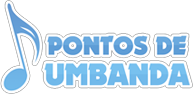 Pontos de Umbanda