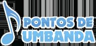 Pontos de Umbanda