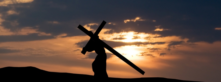 Ponto de Oxalá - Abre a porta que ai vem Jesus