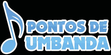 93f1b07ef9 Malandro Archives - Pontos de Umbanda