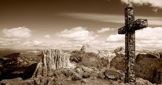 Ponto de Obaluaê - Na pedra fria