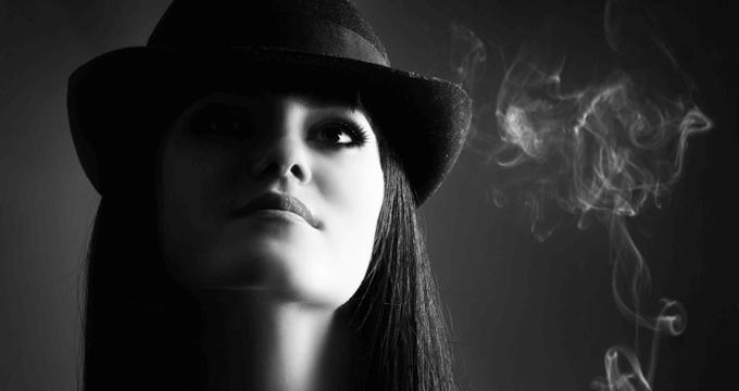 Ponto de Malandro - Maria Navalha - Pode me chamar de covarde