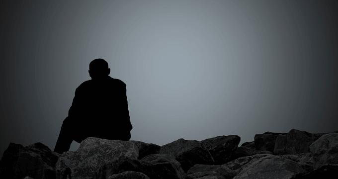 Ponto de Exú Tiriri - Essa é uma história