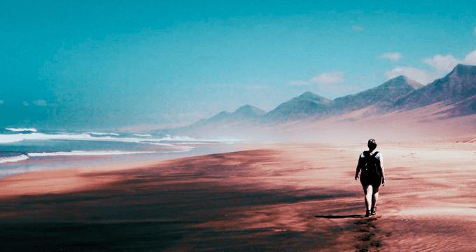 Ponto de Malandro - Quando eu subo o morro